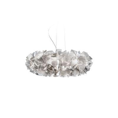 Lampa wisząca Slamp CLI78SOS0003F_000 Clizia Large Fume