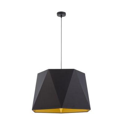 Lampa wisząca TK Lighting 3129 Ivo