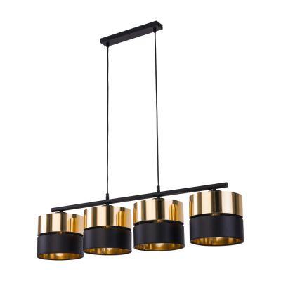 Lampa wisząca TK Lighting 4342 Hilton