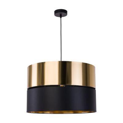 Lampa wisząca TK Lighting 4346 Hilton