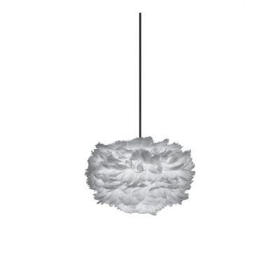Lampa wisząca Umage Eos Mini Light Grey-2124 + zawieszenie w komplecie