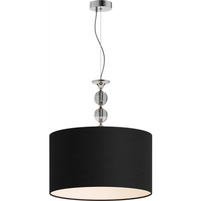 Lampa wisząca Zuma Line Rea Floor RLD93163-1B