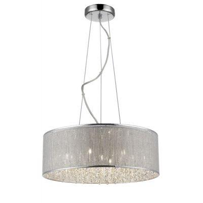 Lampa wisząca Zuma Line Blink P0173-07W