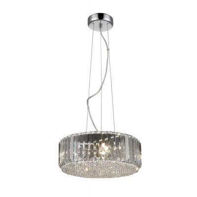 Lampa wisząca Zuma Line Prince Pendant P0360-05B-F4AC