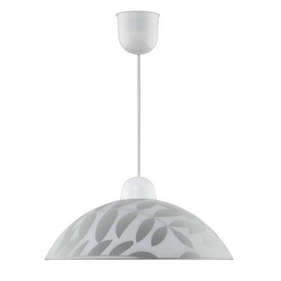 Lampa wisząca Candellux 31-49875 Letycja