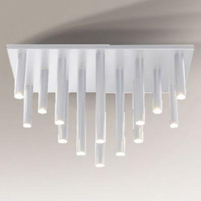 Lampa Yabu 1170-GU10-BI Shilo