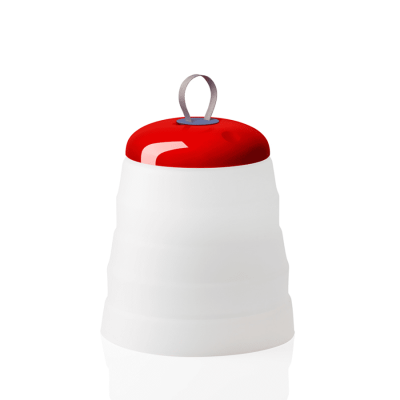 Lampa zewnętrzna Foscarini 286001-63 Cri Cri