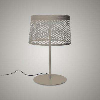 Lampa zewnętrzna Foscarini 2900011-25 Twiggy Grid XL