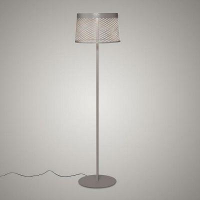 Lampa zewnętrzna Foscarini 290004-25 Twiggy Grid lettura