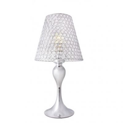 Lampa stołowa Zuma Line Marvel Table RLT93178-1A