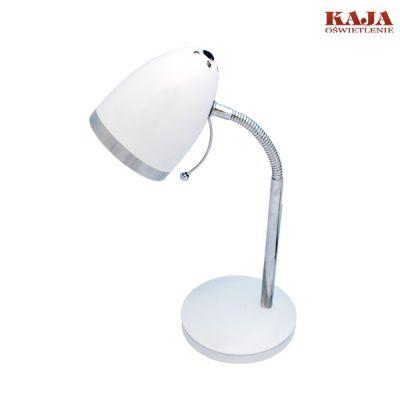 Lampka biurkowa Kaja K-MT-200-BI