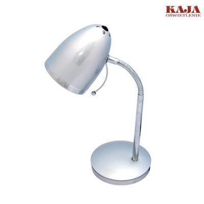 Lampka biurkowa Kaja K-MT-200-SB