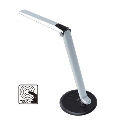 Lampka LED Kaja K-BL1201 White