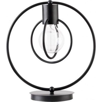 Lampka Sigma 50080 Aura Koło