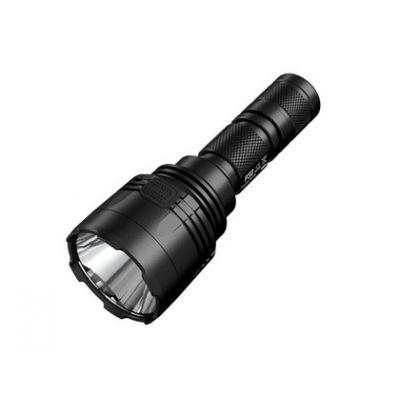 Latarka LED Nitecore P30