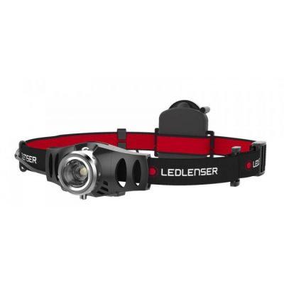Latarka LedLenser H3.2 czołowa