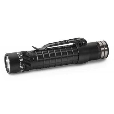 Latarka MAG-TAC LED Rechargeable