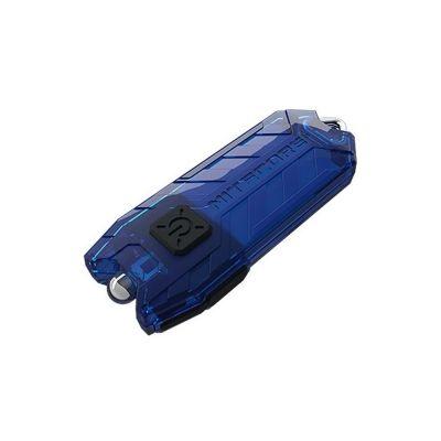 Latarka Nitecore Tube 45 L Niebieska