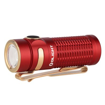 Latarka ręczna Olight Baton 3 Premium Edition