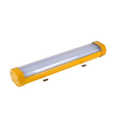Oprawa liniowa LED Greenie 120cm 72W IP66 Przeciwwybuchowa ATEX NW