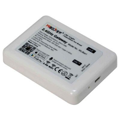 MiLight WL-Box1 ROUTER MOSTEK WiFi