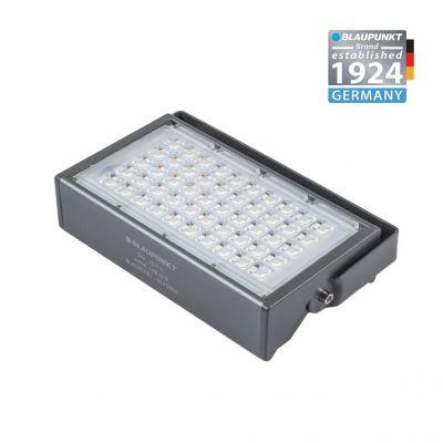 Naświetlacz LED Blaupunkt Prime 50W IP65 130lm/W natynkowy
