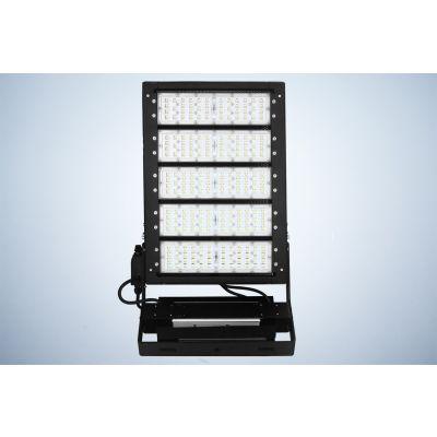 Naświetlacz LED ARENA II 500W Bridgelux/Meanwell