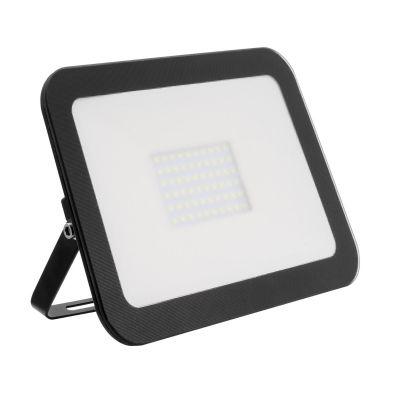 Naświetlacz LED SMD Professional 50W IP65