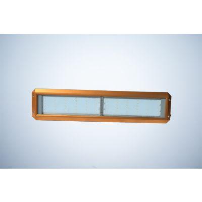 Oprawa liniowa LED Greenie SuperTitanium 60cm 18W IP66 Przeciwwybuchowa ATEX NW
