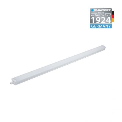 Oprawa liniowa LED Blaupunkt Linear 1238mm 36W IP65