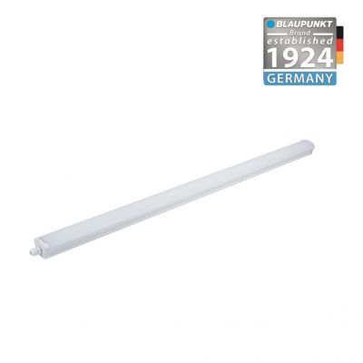 Oprawa liniowa LED Blaupunkt Linear 1538mm 50W IP65