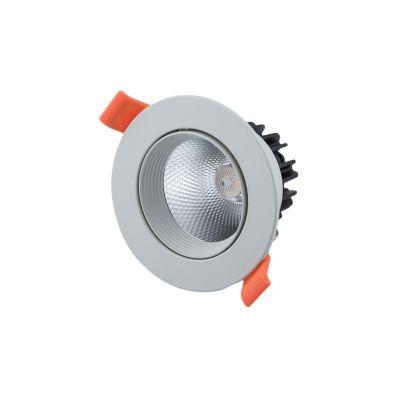 Oprawa sufitowa LED COB 3W 5 lat gwarancji