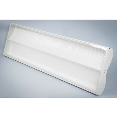 Panel LED Greenie Wave 45W 1200x300mm NW
