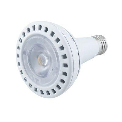 Żarówka LED Greenie do oprawy szynowej PAR 12W E27