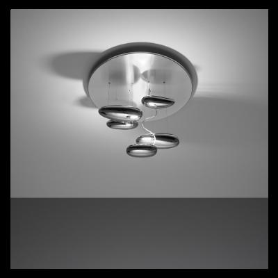 Plafon Artemide 1476W10A Mercury Mini LED