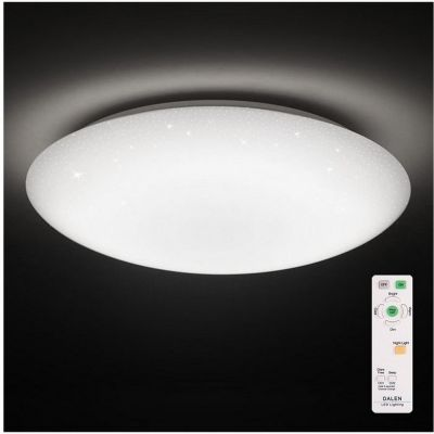 Plafon LED Dalen DL-C205TX