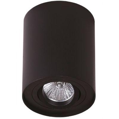 Plafon Maxlight C0068 Basic Round
