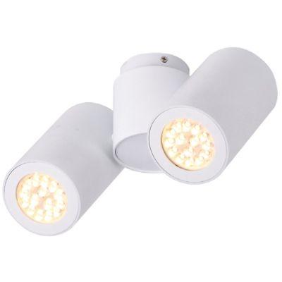 Plafon Maxlight C0113 Barro