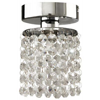 Lampa sufitowa Candellux 91-27965 Royal