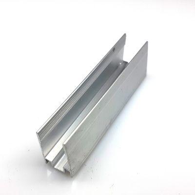 Profil aluminiowy 5cm 14x26mm Greenie