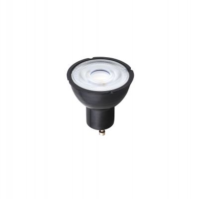 Reflektor Nowodvorski 8347 LED GU10 R50 7W 4000K