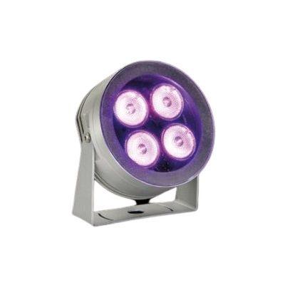 Reflektor podwodny Ares 105256145 Martina Aqua