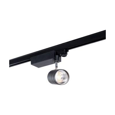 Reflektor Szynowy 3-fazowy LED Greenie Track Light 15W
