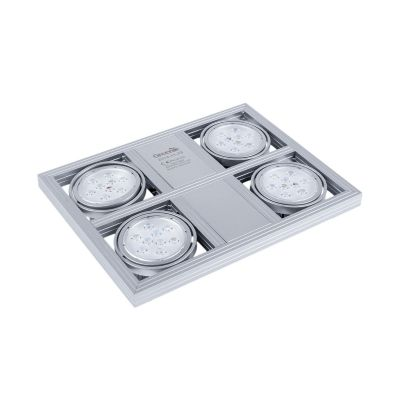 Oprawa LED Soho 4x9x1 PowerLED 40W