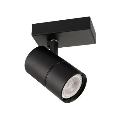 Spot Italux SPL-2813-1B-BL Laconi