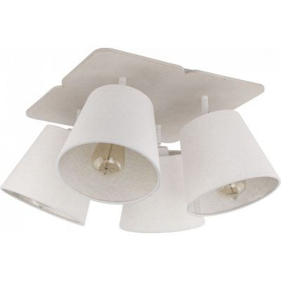 Spot Nowodvorski Lighting 9280 Awinion White