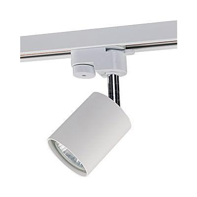Oprawa szynowa 1-fazowa Nowodvorski Lighting 9321 Profile Eye Spot White