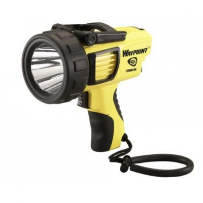 Szperacz LED Streamlight WAYPOINT