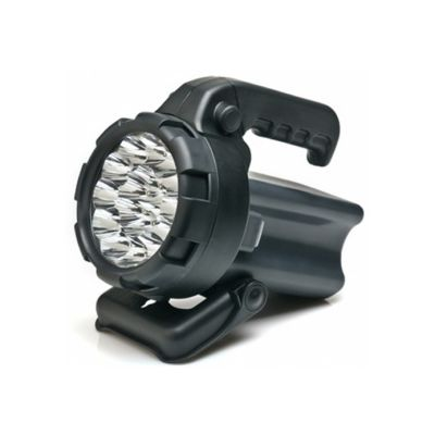 Szperacz Mactronic 9018LED 70 lm z UV