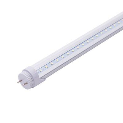 Świetlówka LED Greenie T8 Professional Aluminiowa 1200mm 18W przezroczysta